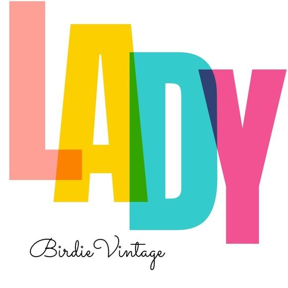 ladybirdapparel